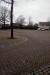 Sint Hubert Zingt Mee  !! Pastoor Bogersplein  Sint Hubert