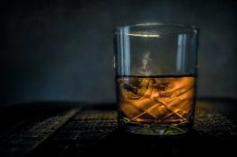 Dure fles whisky gestolen bij slijterij