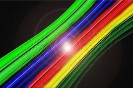 Snel internet ook in zicht voor andere buitengebieden