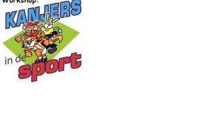 """Workshop """"Kanjers in de Sport"""""""