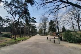 Coronanieuws: maatregelen tegen verkeersdrukte in Tilburg, Center Parcs gaat weer open