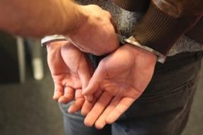 Cuijk - Jongen opgepakt voor mishandeling en bedreiging