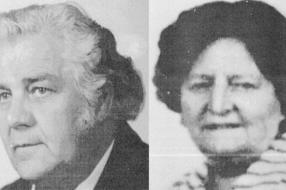 Echtpaar uit Cuijk al dertig jaar vermist, wat is er gebeurd met Jan en Riet Kelders?