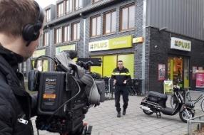 Eindhoven, Geldrop, Cuijk, Bergen op Zoom - Uitzending Bureau Brabant maandag 4 februari 2019