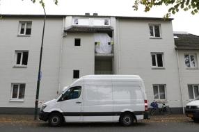 Fors lagere straf voor doodsteken Gertjan Schiltmans: ruim zeven jaar cel