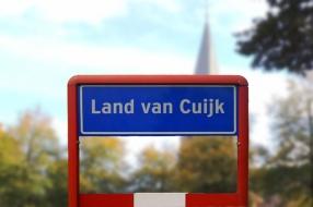 Mill en Sint Hubert sluit zich ook aan bij nieuwe fusiegemeente Land van Cuijk