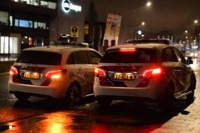 Na meerdere aanslagen op man uit Breda wordt nu zijn familie bedreigd