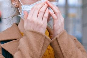 Tweeduizend leerlingen in de regio Cuijk moeten aan het mondkapje