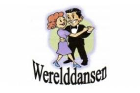 Werelddans en country line dance