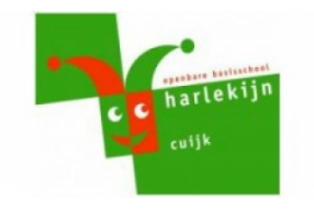 OBS harlekijn Cuijk