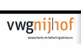 WBSO: fiscale regeling voor research en development