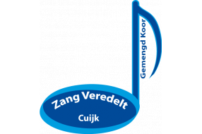 projectzangers-tenoren gezocht.