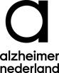 Foto's van Alzheimer Café land van Cuijk