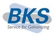 Foto's van BKS B.V.