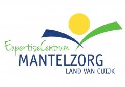 Foto's van Centrum Mantelzorg Land van Cuijk