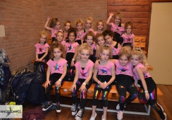 Foto's van Chance4Dance