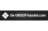 Foto's van De Groot-Handel.com