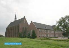 Foto's van Dorpsraad St Agatha