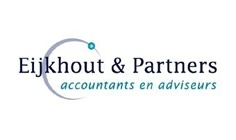 Foto's van Eijkhout & Partners Accountants