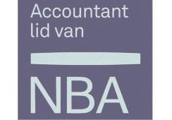 Foto's van Eijkhout & Partners Accountants