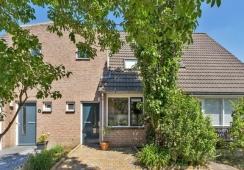 Foto's van Makelaardij Martijn Willems