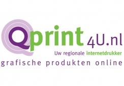 Foto's van Qprint4U.nl