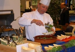 Foto's van Smaakcentrum Cuijk
