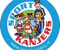 Foto's van Sportkanjerclub Land van Cuijk