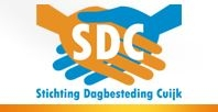 Foto's van Stichting Dagbesteding Cuijk