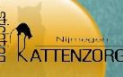 Foto's van Stichting Kattenzorg Nijmegen e.o.