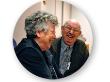 Foto's van Stichting Welzijn Ouderen Cuijk