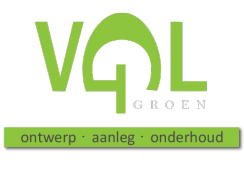 Foto's van VGL Groen