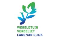 Foto's van Wereldtuin Verdeliet land van Cuijk