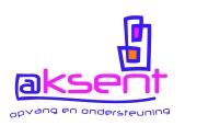 Aksent