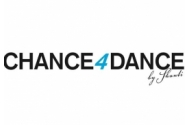 Chance4Dance