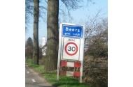 Dorpsraad Beers