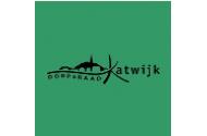 Dorpsraad Katwijk