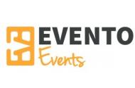 Evento Events / Evenementenhal Cuijk Logo