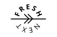 Fresh Next