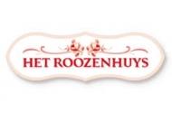 Het Roozenhuys
