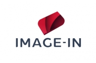 image-in media bv Logo