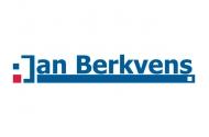 Jan Berkvens Electro World Logo