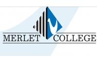 Merletcollege Cuijk