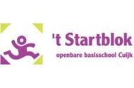 OBS 't startblok Cuijk