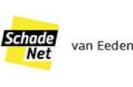 Schadenet Van Eeden Logo