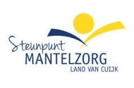 Steunpunt Mantelzorg Land van Cuijk
