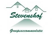 Stevenshof Groepsaccommodatie