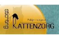 Stichting Kattenzorg Nijmegen e.o.