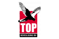 Top Beveiliging BV