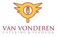 Van Vonderen Catering Sint Hubert